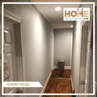 Honore House II