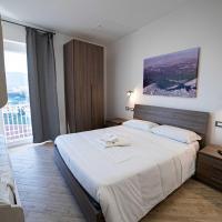 Residenza Scaringelo, hotel in Caselle in Pittari