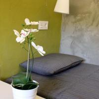 HOTEL RURAL VALLE DEL ARAGON, hotel in Castiello de Jaca