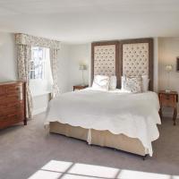 Host & Stay - Tithe Cottage