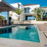 Superb Villa in Barbados