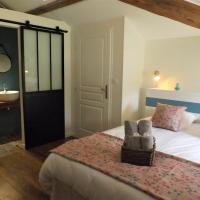 La résinière de pirique, hotel in Parentis-en-Born