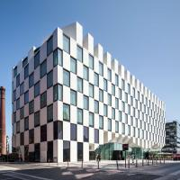 The Marker Hotel - A Leading Hotel of the World, hôtel à Dublin