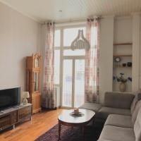 Vaasa Apartments 3