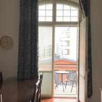 Vaasa Apartments 2