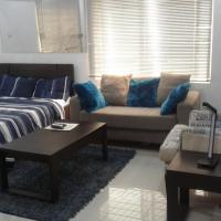 Studio Apartment Ikate Lekki