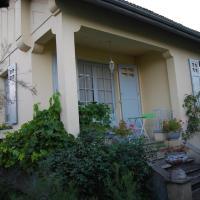 Villa à 100 m de Tarbes sud
