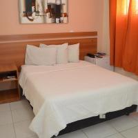Calabreza Hotel e Restaurante