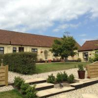 Whimple Cottage, hotel near Exeter International Airport - EXT, Exeter