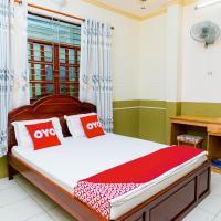 OYO 971 Lam Hoang Hotel, hotell sihtkohas Can Tho