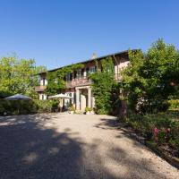 Landhaus Reverchon