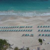 La Playa Orient Bay, hotel in Orient Bay