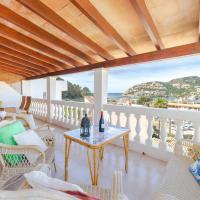 Holiday Home El Mirador, hotel in Port d'Andratx