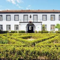 Azores Youth Hostels - Sao Miguel