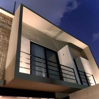 Las Palmas Studios
