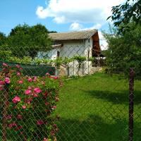 Къща за гости Веси Ем, hotel in Gabrovo