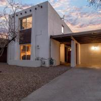The Villa - An Irvie Smart Home