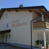 Chalet Waldheim