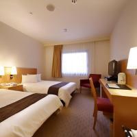 Welco Narita, hotel in Narita