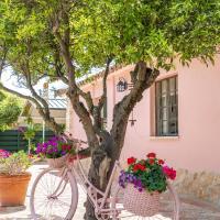 Quinta Aida Cottages and B&B Suites