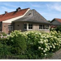 Het Eiken Huis, hotel in Aalter