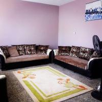 Diyarbakır günlük apart otel