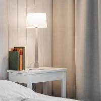 Medlefors Hotell & Konferens, hotell i Skellefteå