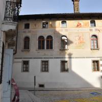 Villa Francescon