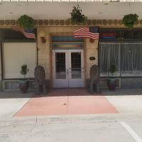 Tioga Extended Stay Hotel