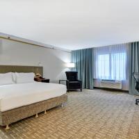 Hilton Garden Inn Oshkosh, hotel in Oshkosh