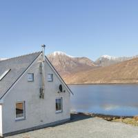 Cuillin Shores, hotel in Luib
