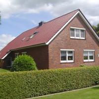 Ferienwohnung Landleben 35195, hotel in Hesel