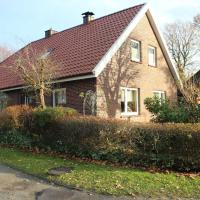 Ferienwohnung OG Wobke 35169, hotel in Holtlander Nücke