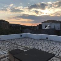Castri, hotel near Kithira Island National Airport Alexandros Aristotelous Onassis - KIT, Kythira