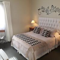 Hotel 3 Poniente, hotel in Viña del Mar