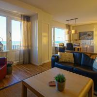 Appartementen Zeezicht - 3
