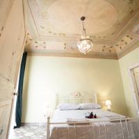 Aria di Vico Aparthotel, hotell i Vico del Gargano