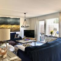 Holiday Home Liden