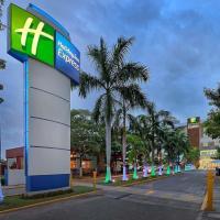 Holiday Inn Express Villahermosa