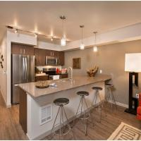 Capital Hill Exclusive Luxury Apartments