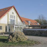 Avalonhuset