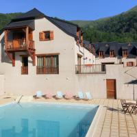 Résidence Vignec Village by Actisource