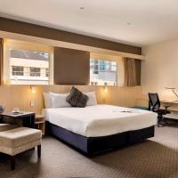 ibis Wellington, hotel in Wellington