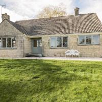 Park End Cottage, hotel in Tetbury