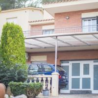 R16 Casa Fausto