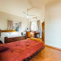 Isebei Guest House