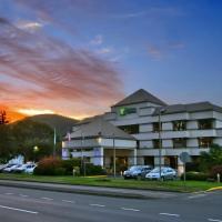 Holiday Inn Express - Temuco, an IHG Hotel, hotel en Temuco