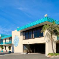 Shellharbour Resort and Conference Centre, hotel em Shellharbour