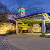 La Quinta by Wyndham Raleigh Cary, hotel in Cary