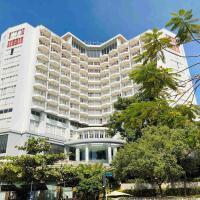 Novotel Ha Long Bay Hotel